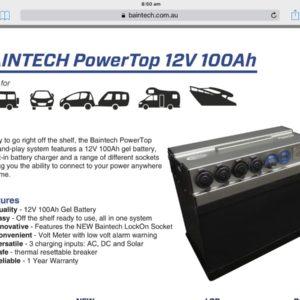 12v-baintech-battery