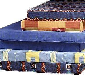 queen-foam-mattress